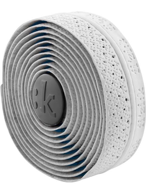 Fizik Performance Classic Handelbar Tape white